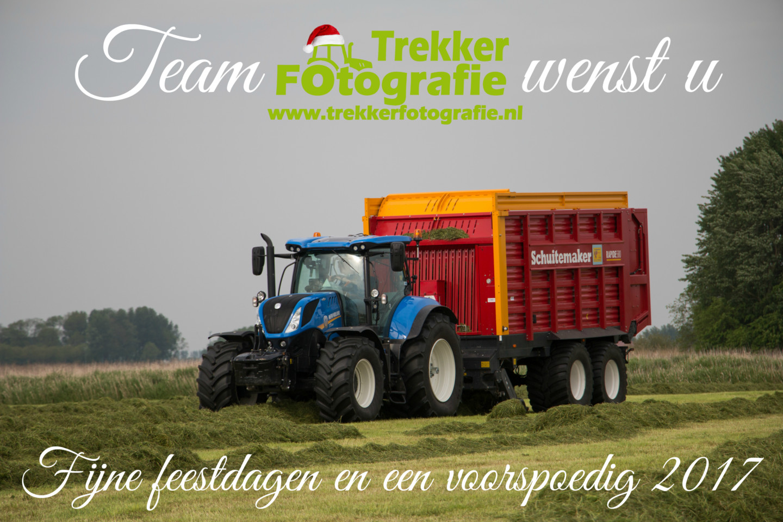 img_8555-kerstkaart-trekkerfotografie