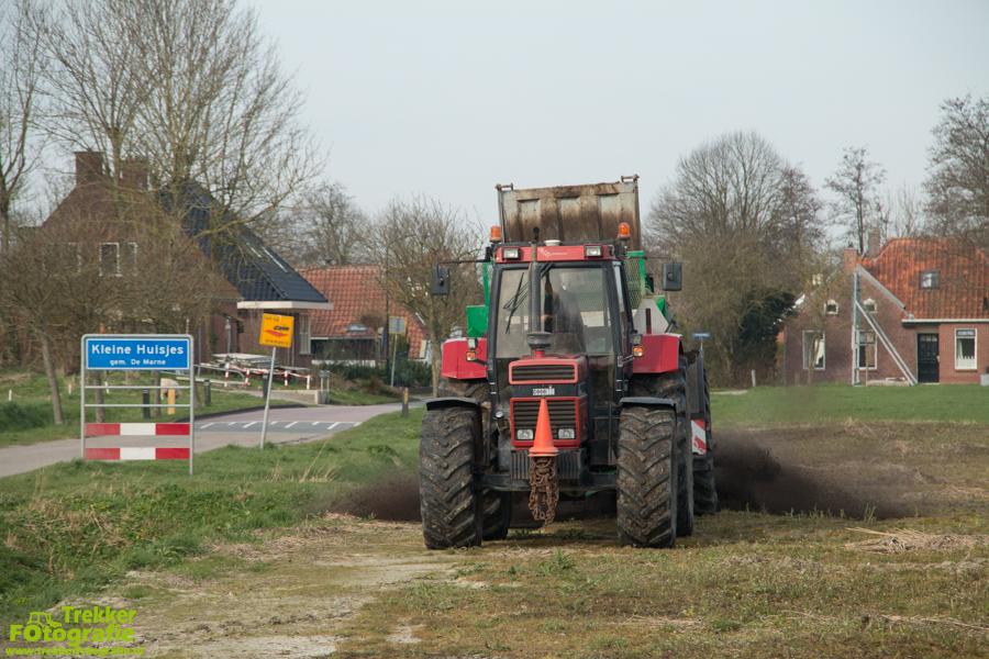 trekkerfotografie-compost-strooien-oudman-81765