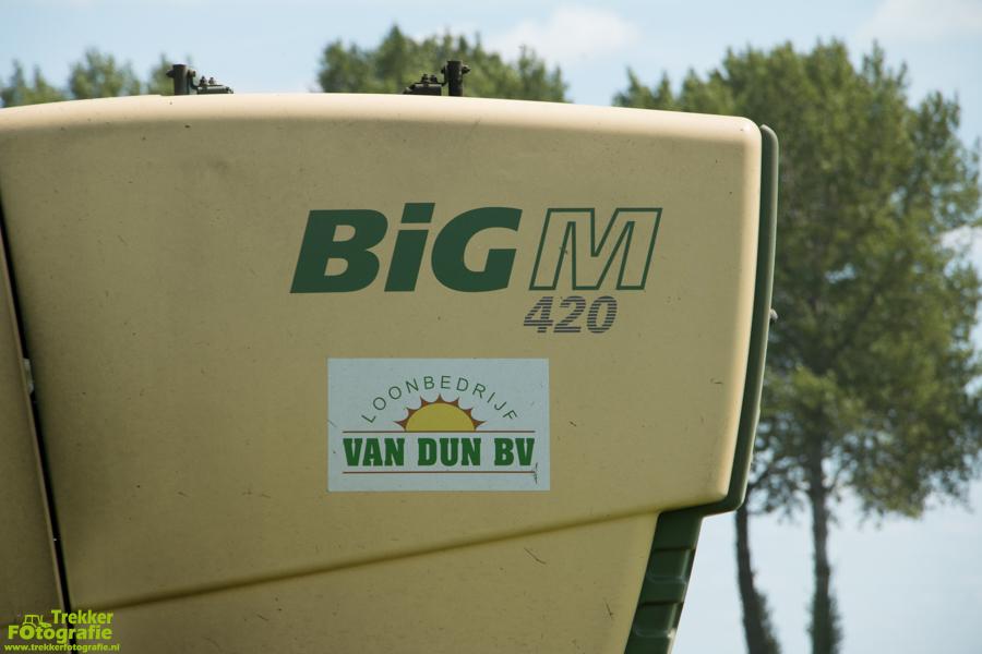 trekkerfotografie-maaien-van-dun-051523